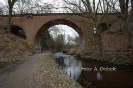 viadukt_1110