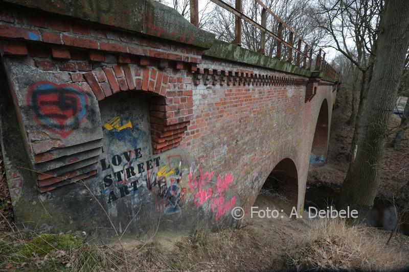 viadukt_1080