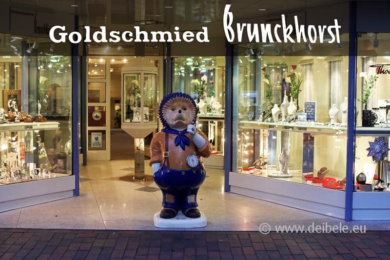 brunckhorst_6080