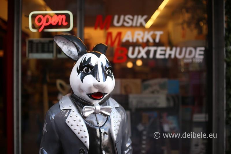 musikmarkt_6020