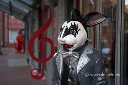 musikmarkt_6035