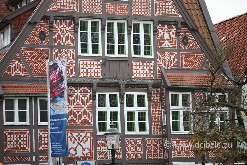 heimatmuseum_6811