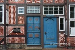 heimatmuseum_7005