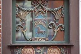heimatmuseum_7080