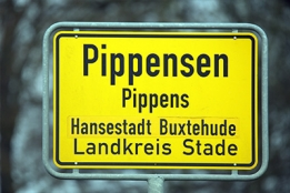 pippens