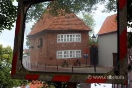 zwinger_1060