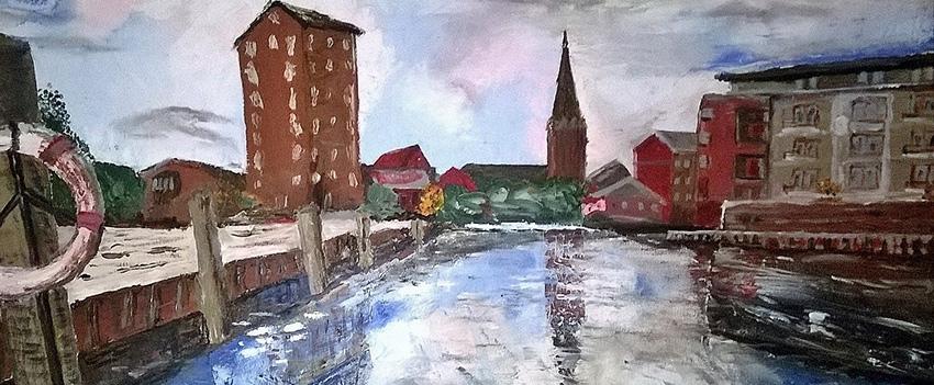 Heimat-und-Geschichtsverein-Buxtehude