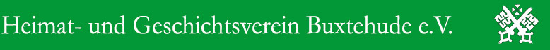 Heimat- und Geschichtsverein Buxtehude